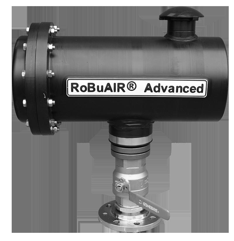 robuair-advanced